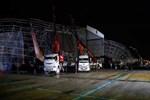 AKM'deki kaza nedeniyle 30 Ağustos töreninin yeri değişti