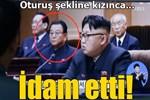 Güney Kore: