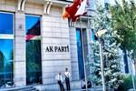 AK Parti'de FETÖ temizliği!..