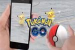 Tayland'da Pokemon Go uyarısı!...