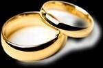 İtirafçı yarbay FETÖ'nün evlilik yöntemini anlattı