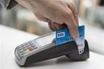 Kredi kartlarında taksit sayısı artıyor mu?
