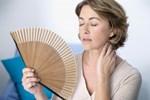Menopozda yanlış diyet kemik erimesini artırıyor