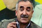 Murat Karayılan'dan küstah tehdit!...