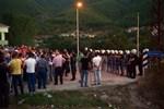 Sinop'taki olaylardan ölüm haberi geldi!