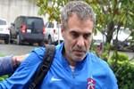 Trabzonspor'a yerel gazetelerden eleştiri