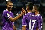 Real Madrid kulüp rekorunu kırdı!