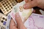 Borçlarını düzenli ödeyen mükellefe müjde