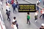 İstanbul'da yüksek hesap yağmasına özel operasyon