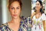 Aşkın Nur Yengi topu Hülya Avşar'a attı
