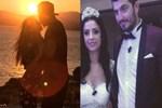 Nur Erkoç ve Batuhan Cimilli şok etti!...