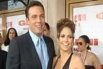 Ben Affleck ve Jennifer Lopez yeniden birlikte