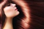 Saçlarınız ışıl ışıl parlasın!..