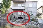 Van'da PKK'lılar öldürüldü!