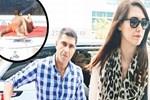 Nefise Karatay'dan flaş 'Bay Doğru' açıklaması!