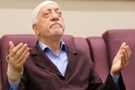 Gülen, Brezilya'dan sığınma talep etti