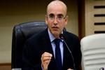 Moody's'in Türkiye kararına hükümetten ilk yanıt