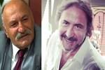 Ali Erkazan ve Hakan Meriçliler'in büyük kavgası!