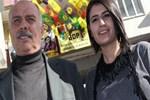 DBP'li İdil Belediye Başkanı tutuklandı!