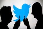 Twitter hakkında çarpıcı iddia!