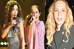 Nil Karaibrahimgil'in Harbiye konseri renkli geçti