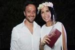 Tuğba Özerk'in evliliği sahte mi?