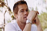 Facebook'ta Brad Pitt tuzağı!