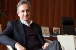 Mehmet Ali Yalçındağ görevinden istifa etti!