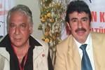 Ahmet Selçuk İlkan ağabeyini kaybetti