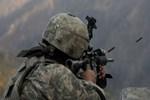 Terör örgütü PKK'nın 'Tendürek sorumlusu' öldürüldü