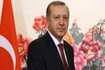 Erdoğan'dan Çin'de flaş açıklamalar