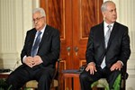 Filistin ve İsrail prensipte anlaştı