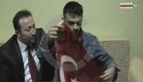 Hrant Dink'in katili Ogün Samast'ın yeni görüntüleri ortaya çıktı