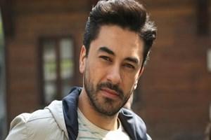 Gökhan Alkan: 'Takipçi sayısına göre rol alıyorlar'