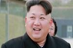 Kuzey Kore'de şaka gibi yasak!
