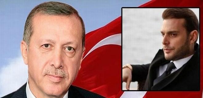 Mehmet Aslan'dan Ortaköy katliamının ardından büyük tepki çeken mesaj!