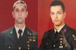 DEAŞ'ın kaçırdığı askerlerden acı haber