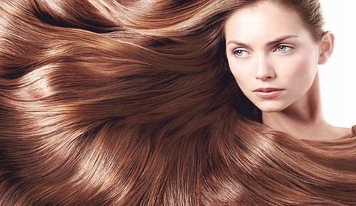 Kışın saçlarınızı turuncu besinlerle koruyun