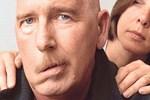 Soğuk hava prostat ve yüz felcini tetikliyor!