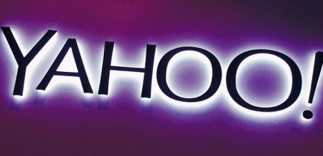 Yahoo'nun adı değişiyor, Altaba oluyor!