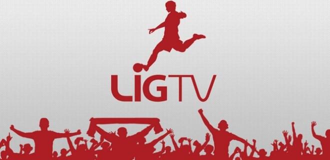 Lig TV'nin yeni adı ne olacak?