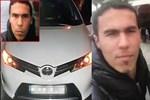 'Reina saldırganı polisten yine kurtuldu' iddiası!