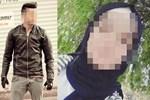 15 yaşındaki kıza cinsel istismar iddiasına 15 yıl hapis istemi!