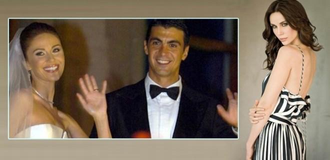 Demet Şener 10 milyon lira istiyor!