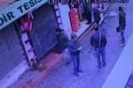 'Domuz bağı cinayeti' davasında 3 sanığa ağırlaştırılmış müebbet talebi