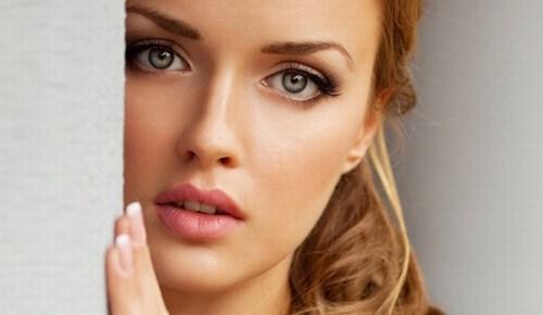 Dünya kadınlarının güzellik sırları!