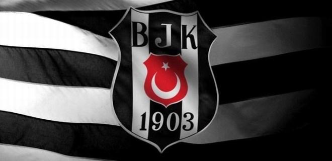 Beşiktaş'tan Mehmet Ekici ve Ersan Gülüm açıklaması!