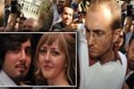 Atalay Filiz için 2 kez ağırlaştırılmış müebbet hapis istemi!