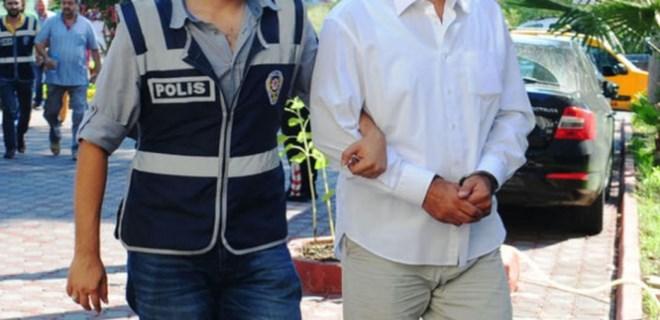 FETÖ'den ihraç edilen 10 bin polise kışla yolu göründü