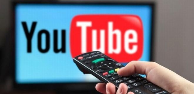 Safari'den YouTube'a girenlere kötü haber!